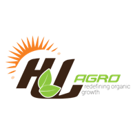 HL Agro Products-indianbureaucracy