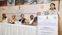 HTA_indianbureaucracy