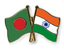India and Bangladesh Flag-indianbureaucracy