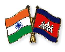 India and Cambodia-indianbureaucracy