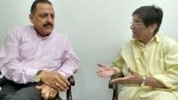 Kiran Bedi_jitendra_indianbureaucracy