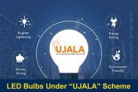 LED-bulbs_indianbureaucracy