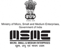 MSME-indianbureaucracy