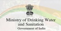 Ministry of Drinking Water and Sanitation