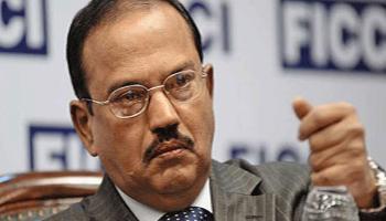 National Security Advisor-indianbureaucracy