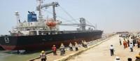 Paradip Port_indianbureaucracy