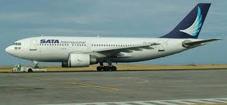 SATA Air_indianbureauucracy