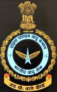 South-Western-Air-Command-SWAC_indianbureaucracy