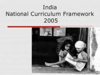 The National Curriculum Framework_indianbureaucracy