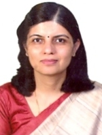Vandita Sharma-indianbureaucracy