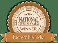 national-awards_indianbureaucrcay