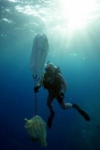 shipwrecks discovered_indianbureaucracy