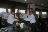 AAI_indianbureaucracy
