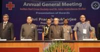 AGM JP Nadda_indianbureaucracy