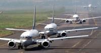 Aviation_Sector_indianbureaucracy
