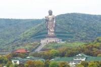 Buddhist Sites_indianbureaucracy
