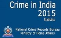 Crime inIndia2015_indianbureaucracy