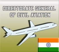 DGCA_indianbureaucracy