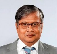 Dr. Sekhar Basu_indianbureaucracy