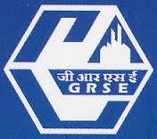 GRSE_indianbureaucracy