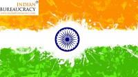 Indepenceday_indianbureaucracy