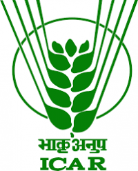 Indian Council of Agricultural Research_indianbureaucracy