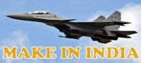 Make in India_ Air Force_indianbureaucracy