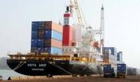 Mangalore Port_indanbureaucracy