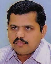 N Yuvaraj_IAS _indianbureaucracy
