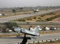 National HighwaysLanding Strips_indianbureaucracy