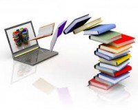 Online Library for Persons_indianbureaucracy