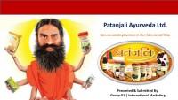 Patanjali Ayurved Limited_indiabueaucracy