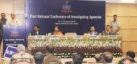 Rajnath Singh_indianbureaucracy