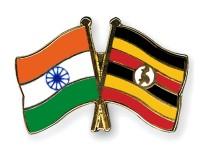 Republic of Uganda_indianbureaucracy