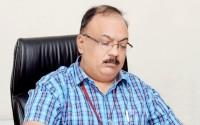 Sanjay-R-Bhoosreddy_indianbureaucracy