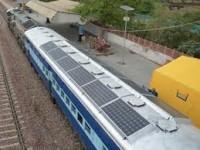 Solarplant dian Railways_indianbureaucracy