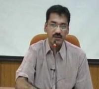 Syed Ali Murtaza Rizvi IAS_indianbureaucracy