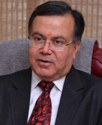 cmdnsicRavindra Nath_indianbureaucracy