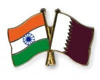 india_qatar_indianbureaucracy