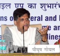 piyushgoyal_indianbureaucracy
