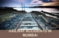 railwayaccidents-indianbureaucracy