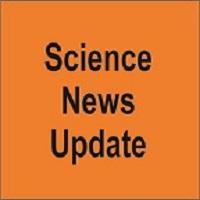 science-indianbureaucracy