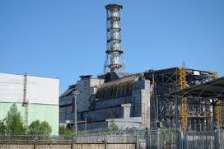 Chernobyl_indianbureaucracy