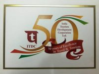 golden-jubilee-itdc-logo_indianbureaucracy