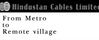 hindustan-cables-limited_indianbureaucracy