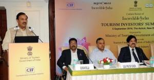 incredible-india-tourism-investment-summit-2016_indianbureaucracy