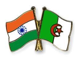 india-algeria_indianbureaucracy