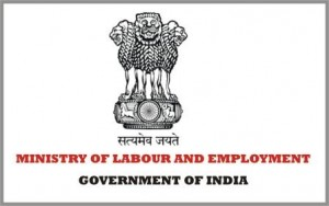 ministry_of_labour_indianbureaucracy