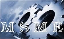 msme-sector_indianbureaucracy