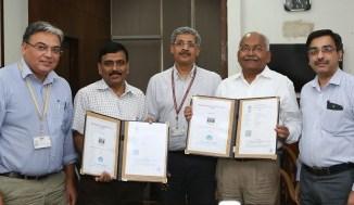 nbcc_indianbureaucracy